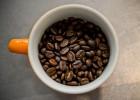 No más de cinco cafés expreso al día
