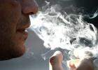 El tabaco mata a 166 hombres y 40 mujeres cada día en España
