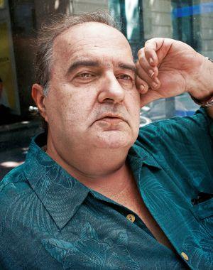 El pianista cubano Jorge Luis Prats. / Jordi Socías - 1440172227_303561_1440175566_noticia_normal