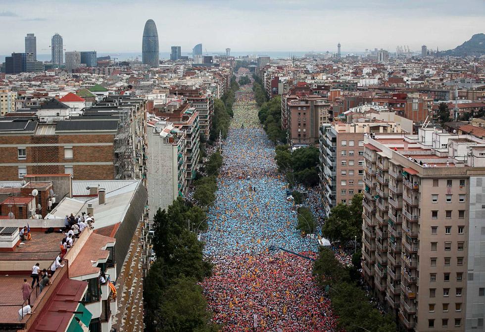 """Conflicto """"nacionalista"""" Catalunya, España. [1] - Página 2 1441980680_532332_1441991063_album_normal"""