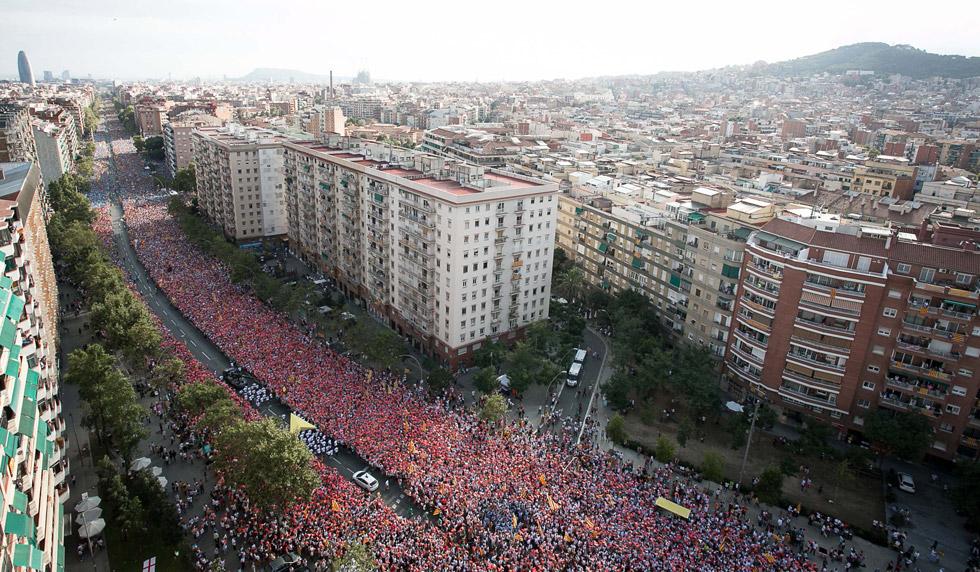 """Conflicto """"nacionalista"""" Catalunya, España. [1] - Página 2 1441980680_532332_1441991164_album_normal"""