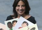 Inteligencia emocional para las aulas españolas