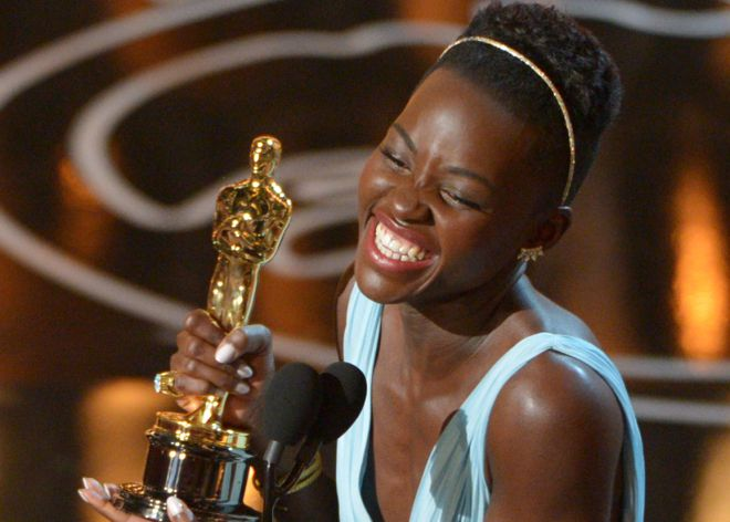 ¿Hay racismo en los Oscars? La polémica que empaña la gala