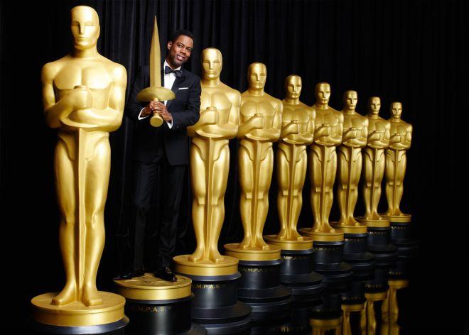 Os Oscar Award Or Agent Of Change 20160226 Story as well Oscar Chocolate Mold 1501 in addition 2 as well Niko Hakubi furthermore Showthread. on oscar award statue mold
