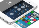 El FBI contra Apple: así se encripta la compañía sus teléfonos