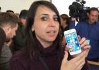 Probamos el nuevo iPhone SE