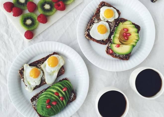 Gastronom a hipster los platos de moda que saben a timo - Las mejores baterias de cocina del mundo ...