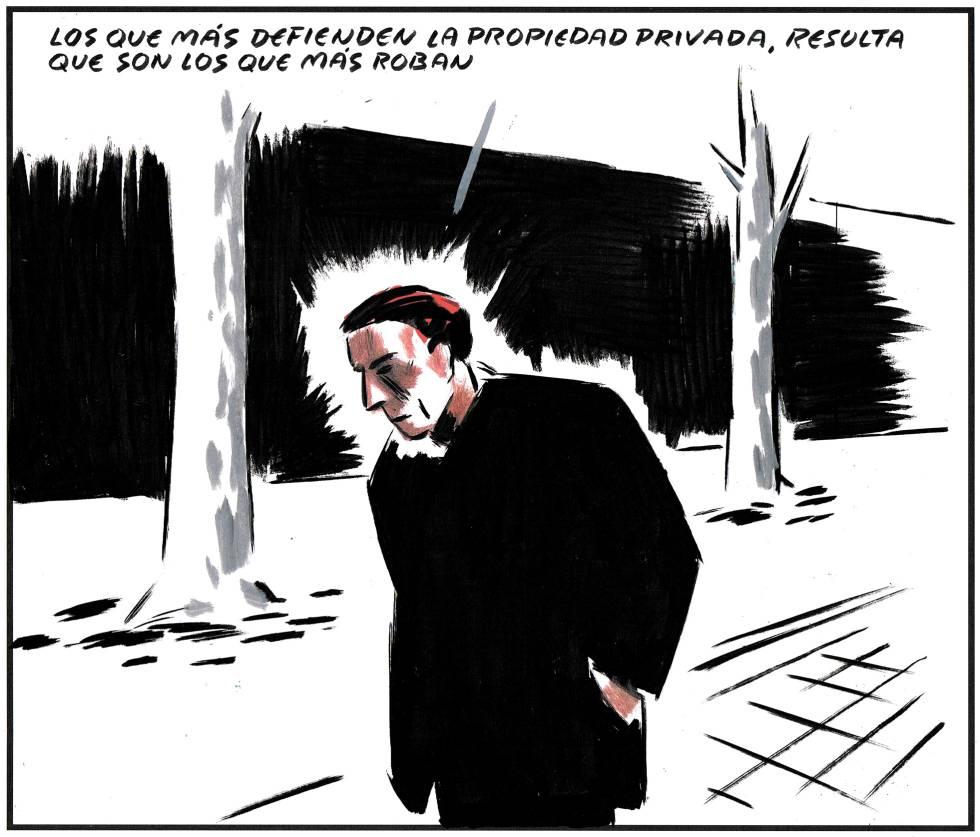 Viñetas y tiras de prensa - Página 5 1464624427_194230_1464629340_noticia_normal