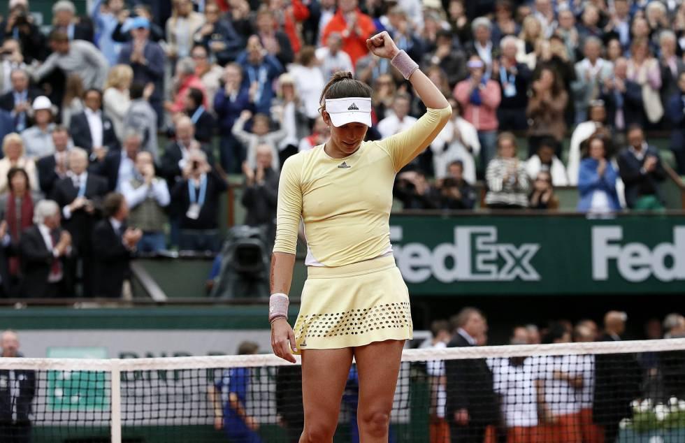 sexy-naakt-tennisser