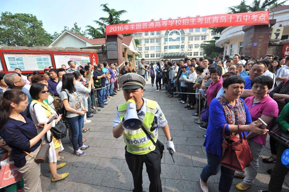 China: de donde viene, adonde va. Evolución del capitalismo en China. - Página 29 1465291744_247612_1465291817_album_normal