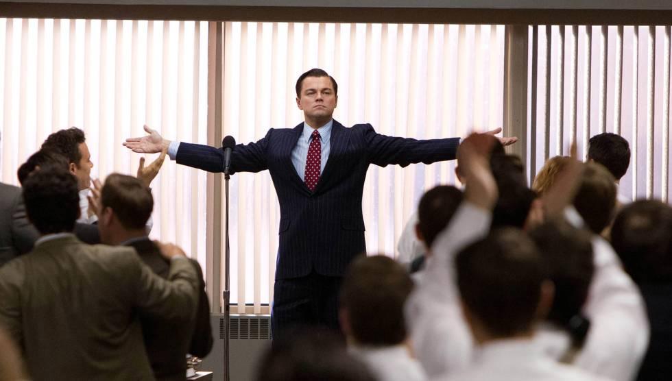 10 candidatos para el nuevo Leonardo DiCaprio de la Academia