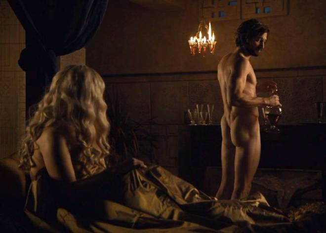 escaparates de prostitutas prostitutas en juego de tronos