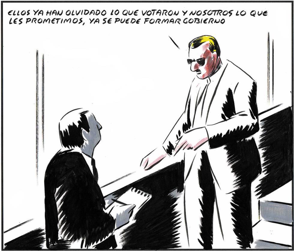 ElRoto