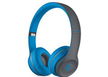Diez auriculares que también podrás usar en el iPhone 7