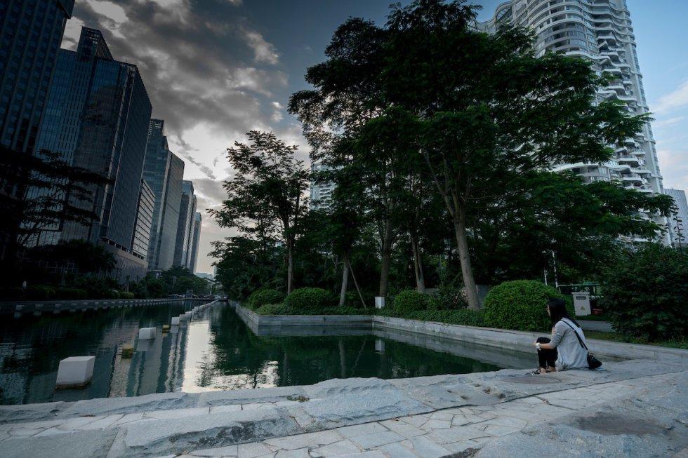 Opciones Financieras Como Cobertura De Riesgo
