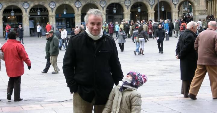 elpais.com - La falsa cura de Nadia, la niña que conmovió a media España