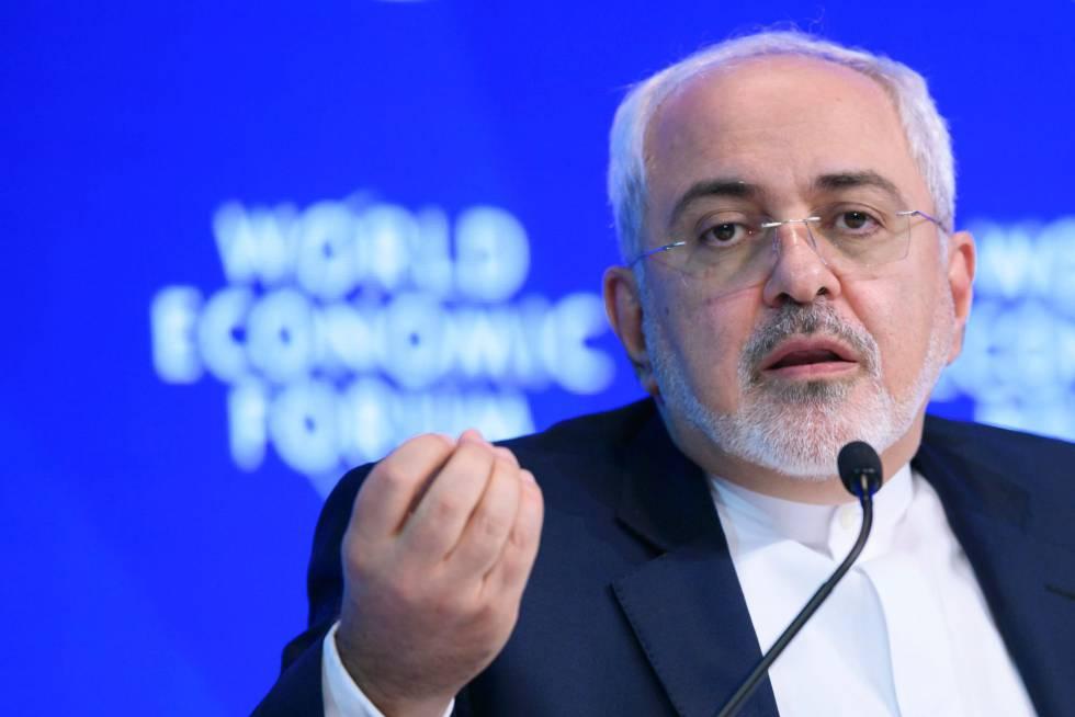 ¿Hay que quitarse la corbata para vender aviones a Irán?