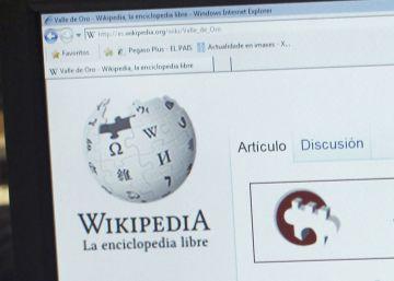 Los cinco bulos que han sobrevivido más de una década en la Wikipedia
