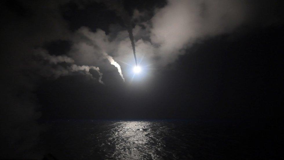 Resultado de imagen para bombardeo EN Siria fotos