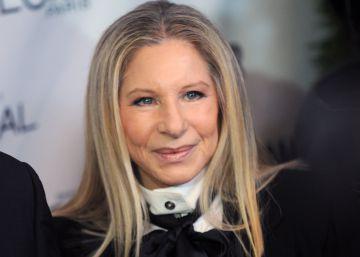 Barbra Streisand, 75 años de una diva