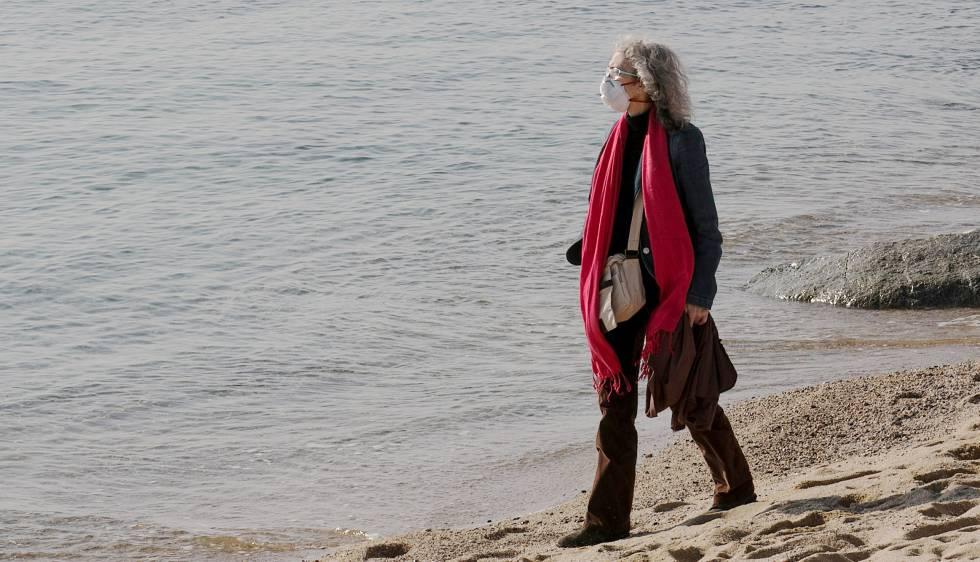 Cataluña despliega equipos especializados para atender la fibromialgia