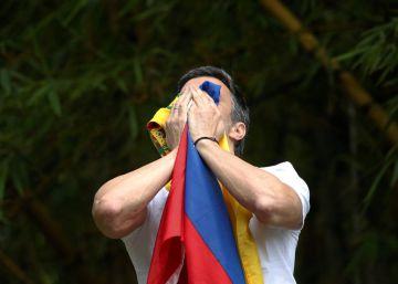 Pierde Maduro