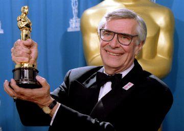 El actor Martin Landau muere a los 89 años