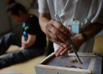 Las 'medicinas alternativas' aumentan hasta un 470% el riesgo de muerte en pacientes de cáncer
