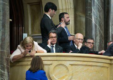 Rajoy, Sánchez y Rivera se citan por separado en La Moncloa