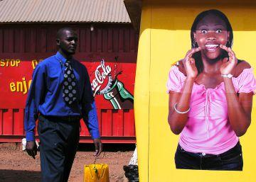 La nueva epidemia de África: la hipertensión