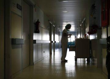 España cae del 'top ten' global de salud