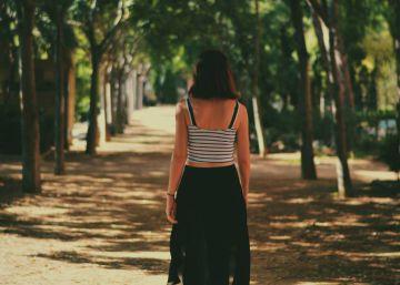 El 80% de las mujeres maltratadas están aisladas de su entorno