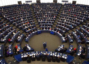 Juncker exhorta a dar un salto adelante en la integración europea