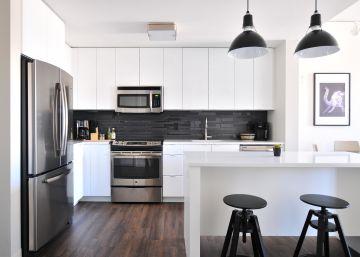 Las mejores ofertas y descuentos en electrodomésticos