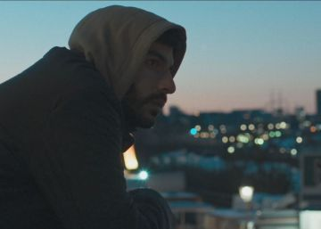 '13.11', la serie de cortos que recuerdan la matanza del Bataclan hace dos años
