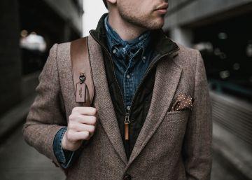 Las mejores ofertas en moda masculina del Black Friday 2017