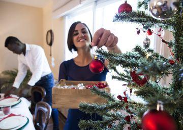 Las mejores ofertas en decoración y artículos para celebrar la Navidad