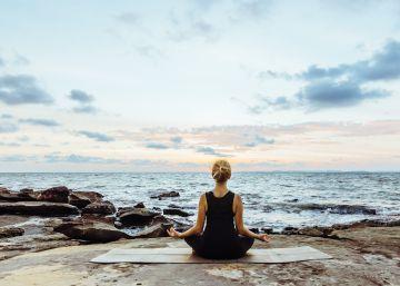 ¿Qué es el 'mindfulness'? Nadie lo sabe realmente, y eso es un problema