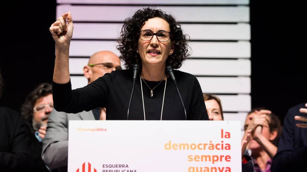 """Esquerra pide """"realismo"""" a Junts per Catalunya y buscar nuevas alianzas para crecer"""