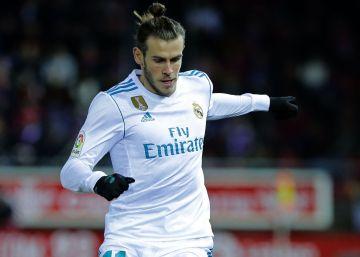 Celta - Real Madrid, en directo