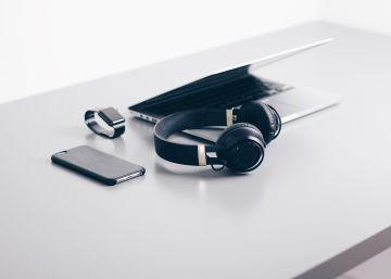 Las mejores ofertas de las rebajas en móviles, portátiles y otros artículos tecnológicos
