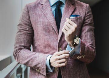 Las mejores ofertas de las rebajas de enero en moda para hombre