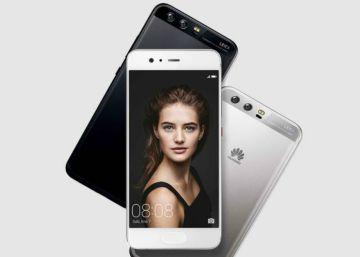 Las mejores ofertas en móviles con motivo del MWC 2018