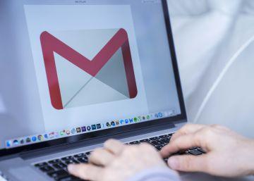 Barra lateral y botón 'snooze': Google reinventa Gmail