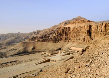 Grandes descubrimientos arqueológicos que quizás no conocías