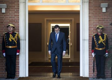 teme impacto crisis madrileña toda españa