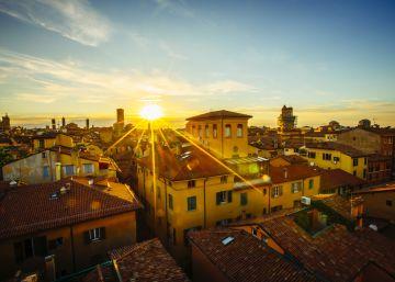 Los 10 mejores destinos europeos para 2018 según Lonely Planet