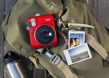 Las mejores ofertas en cámaras de fotos réflex, compactas y EVIL para comprar en Internet
