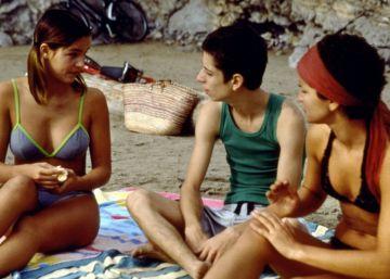 18 cosas que antes hacíamos los españoles en verano y hoy nos parecen aberrantes (o impensables)