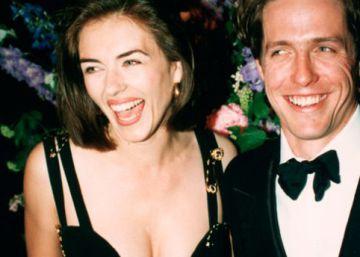 16 veces que un vestido fue motivo de escándalo